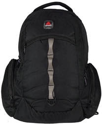 alpha computer backpack