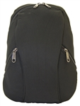 AMARO MADISON MINI BACKPACK