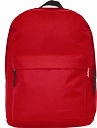 AMARO SMALL CLASSIC BACKPACK
