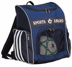 SPORTS AMARO BACKPACK