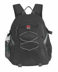 BRANDON BACKPACK