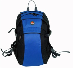 21031  TAURUS BACKPACK