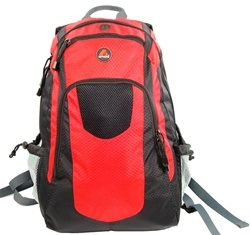 21032  ODDSEY BACKPACK