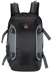 21034  STANDARD GOBI BACKPACK
