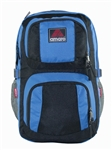 21041  MERIT BACKPACK