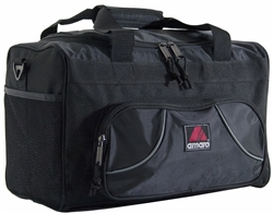 MINI SPORTS DUFFEL