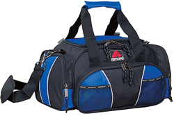 16 inch MINI COMPETITION SPORTS DUFFEL