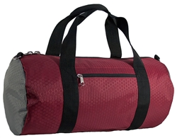 22 inch nylon roll bag