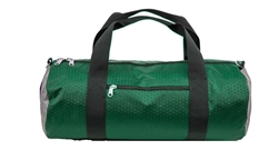 28 inch nylon roll bag