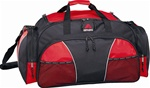 28 inch LARGE COMPETITION SPORTS DUFFEL