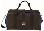 "MEDIUM STAR DUFFEL (28"")"