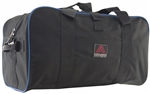 amaro star duffel cargo bag (Large)