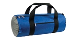 40 inch nylon roll bag