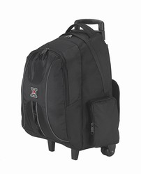 NEWPORT WHEEL BACKPACK