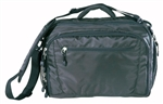 61206 NETWORK LAPTOP MESSENGER