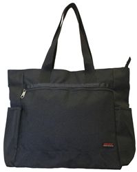 81001 STAR TOTE