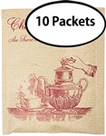 A L'Ancienne Instant Chocolate 10 Individual Pouches