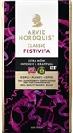 Arvid Nordquist Classic Coffee Extra Dark Roast 17.6oz/500g
