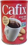 Cafix Instant Drink in Tin 7oz/200g