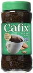 Cafix Crystals Instant Drink in Jar 7oz/200g