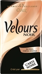 Carte Noire Velours Ground Coffee 8.8oz/250g