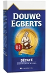Douwe Egberts Aroma Rood Decaf Coffee