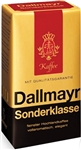Dallmayr Sonderklasse Ground Coffee