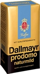 Dallmayr Naturmild Ground Coffee 8.8oz/250g