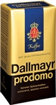 Dallmayr Prodomo Ground Coffee 17.6oz/500g