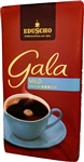 Eduscho Gala Mild Ground Coffee 17.6oz/500g