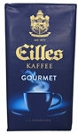 Eilles Kaffee Gourmet Ground Coffee 17.6oz/500g