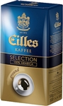Special Sale Eilles Kaffee 100% Arabica Ground Coffee 17.6oz/500g