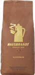 Hausbrandt Espresso Superbar Whole Beans