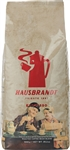Caffe Hausbrandt Classic Espresso Whole Beans in Gold 2.2lbs (524)