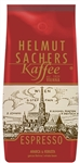 Helmut Sachers Espresso Whole Beans Coffee 16oz/454g