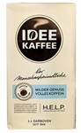 IDEE Coffee. To add joy to your life!