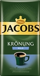 Jacobs Kronung Mild Coffee