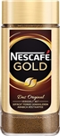 Nescafe Gold Instant Coffee 7oz/200g