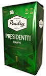 The lowest prices for PAULIG Presidentti Ground Coffee
