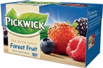 Pickwick Forest Fruit  Tea 20 tea bags