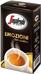 Segafredo Emozioni Ground Coffee 8.8oz/250g