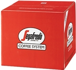 The lowest prices for Segafredo Espresso Capsules