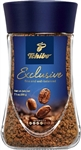 Tchibo Exclusive Instant Coffee 7oz/200g