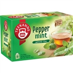 Teekanne Peppermint Tea