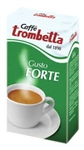 Caffe Trombetta Gusto Forte Ground Coffee 8.8oz/250g