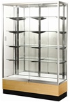 Streamline Trophy Display Cases