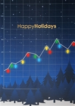 Holiday Analysis Card