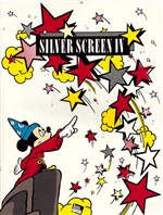 Disney Silver Screen IV IPO Prospectus