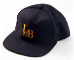 '92 Lehman Brothers Hat