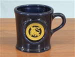 Merrill Lynch Coffee Mug